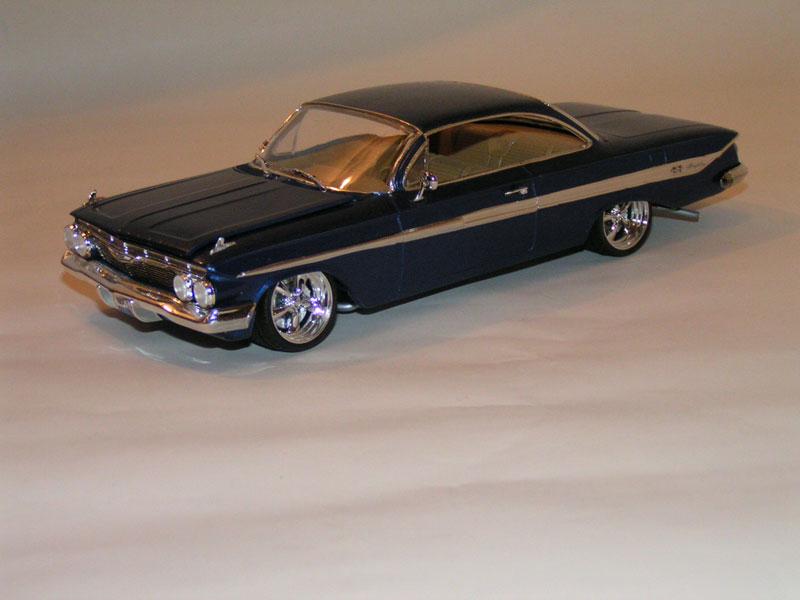 http://tott.ulkhyvlers.net/~mats/hobby/2006/61impala/impala1.jpg