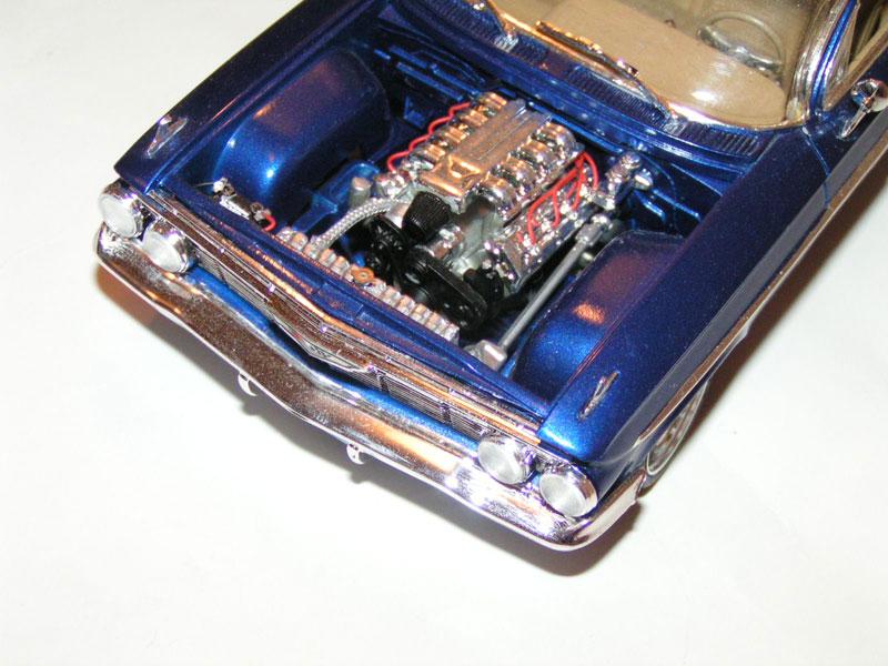 http://tott.ulkhyvlers.net/~mats/hobby/2006/61impala/impala3.jpg