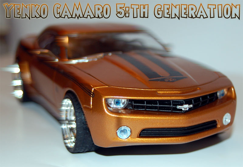 http://tott.ulkhyvlers.net/~mats/hobby/2006/concept%20camaro/cc-camaro24.jpg
